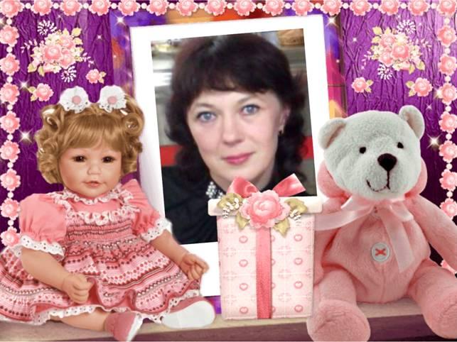 Савастьянова Екатерина Евгеньевна