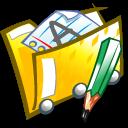 folder_doc_7209